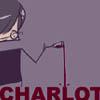 charlotteschaos