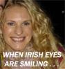_irish_girl userpic
