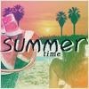 summer717 userpic