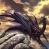 ryidzaki userpic