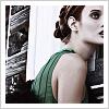 fashion::greendress