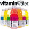 vitaminfucker userpic