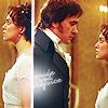 sernita: [Pelis]P&P - Lizzie & Mr Darcy
