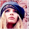 royal_mint userpic