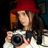 foto&me