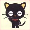 pleomorphicana userpic