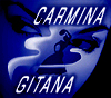 carminagitana userpic