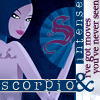 mystique of the scorpion, scorpio