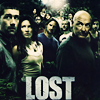meredith44: Lost cast