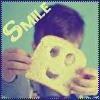 manishaeve userpic