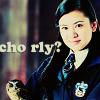 Miss Sophia: Cho Rly