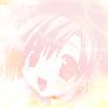 o0yumi_chan0o userpic
