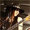 bassistxpimp userpic