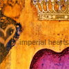 an imperial heart [userpic]