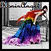 roninangel userpic