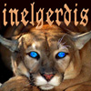 inelgerdis userpic