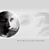 Angel: scarlett johansson - sullen girl