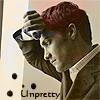 janira userpic