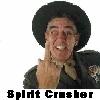 spirit_crusher userpic