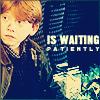 HP-Ron-Patient