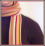 the best scarf in the world