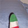 likefadedpaper userpic