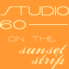 Studio 60 (please go to the Studio_60 comm)