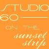 Studio 60 (please go to the Studio_60 comm)