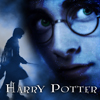 ipotter userpic