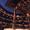 Emily-- Toppington von Monocle: wooden o [shakespeare]