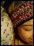 reenabobbler userpic