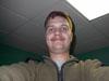 honz69 userpic