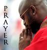 Prayer-Fr. Charles Mosley
