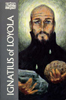 Ignatius of Loyola SJ