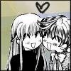 rabbit_momiji userpic