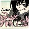 errormemoryloss userpic