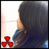 de_vision userpic