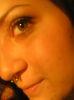 elle_jay_vie userpic