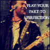 Dirty Soul: play your part to perfection