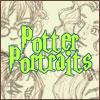 Potter Portraits