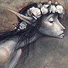 treewitch userpic