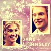 P&P - Jane and Bingley