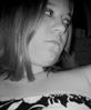 shuturface82 userpic