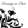 beautyindirt userpic