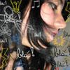 dirtywings17 userpic