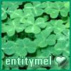 entitymel userpic