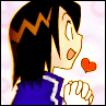 heartheart!, undying gratitude