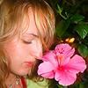 clairabee userpic