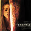 Rose - Secrets