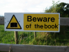 books, censorship